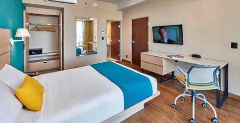 city-suites-tijuana-01.jpg