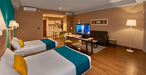 city-suites-tijuana-03.jpg