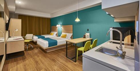 city-suites-tijuana-04.jpg