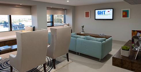 ght-02.jpg